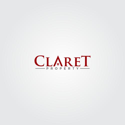 Claret Property