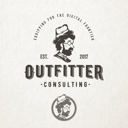 Outfitter Consulting