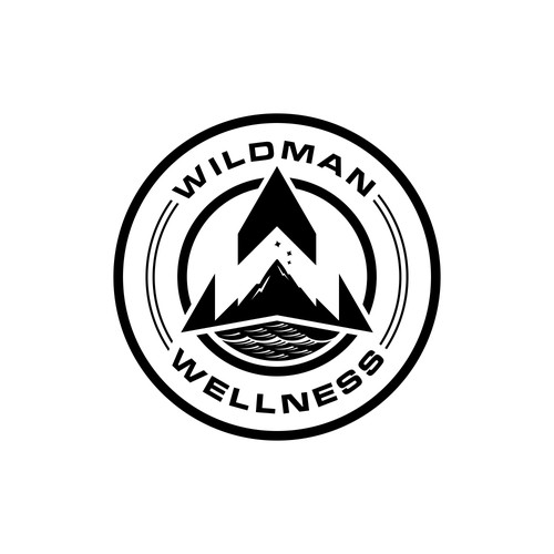Wildman Wellness