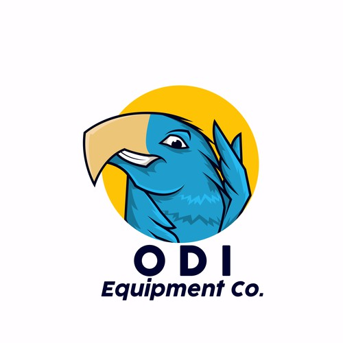 ODI Equipment Co.
