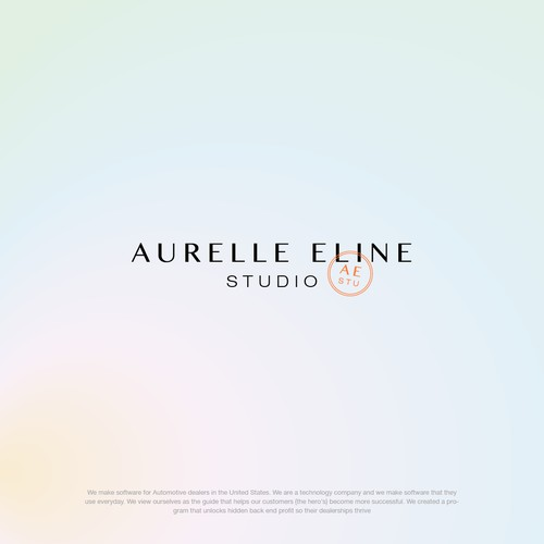 Aurelle Eline