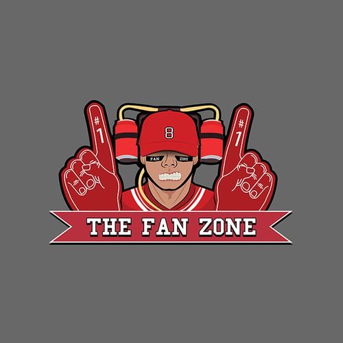 The Fan Zone
