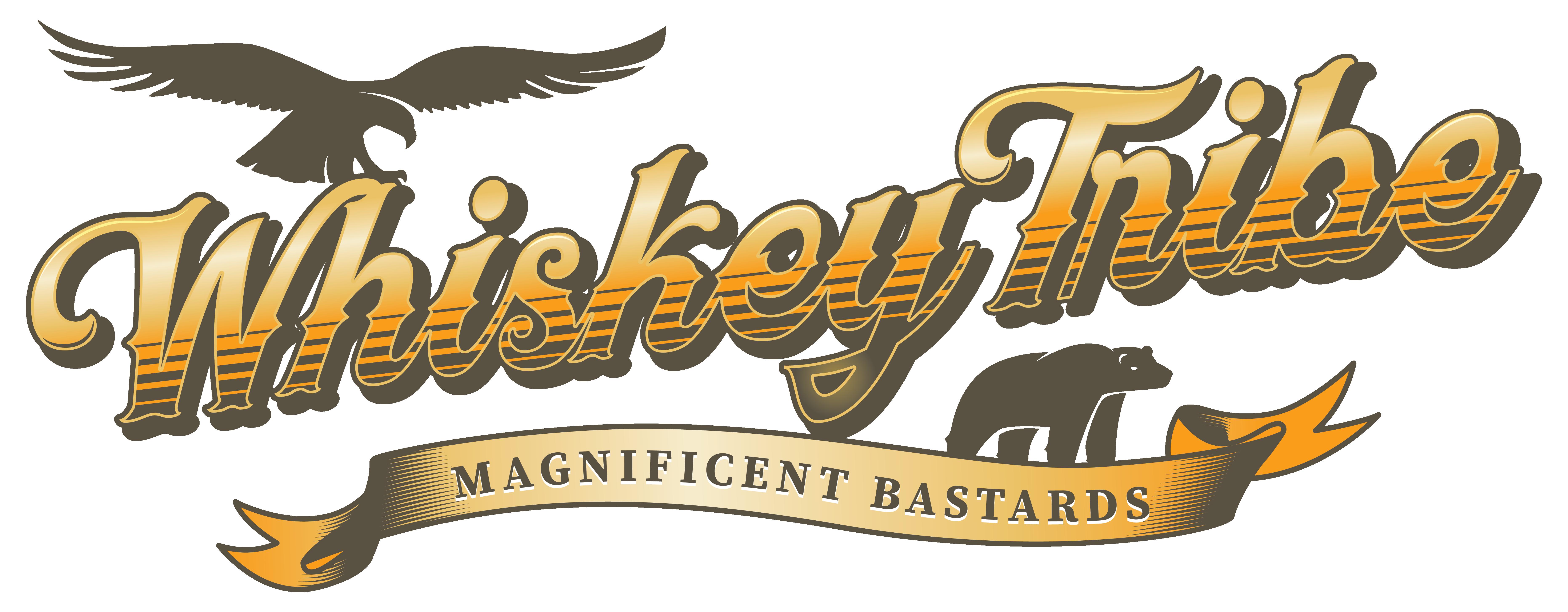 Shenanigan and whiskey loving community needs a logo