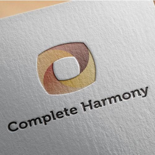 Complete Harmony
