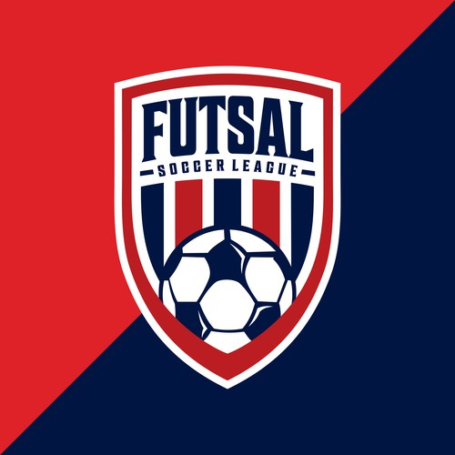 Futsal Soccer league