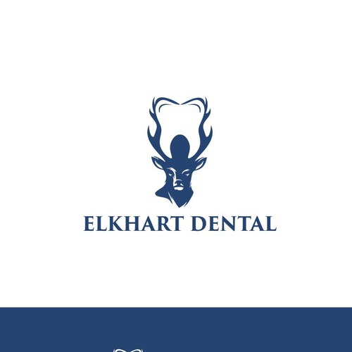 Elkhart dental