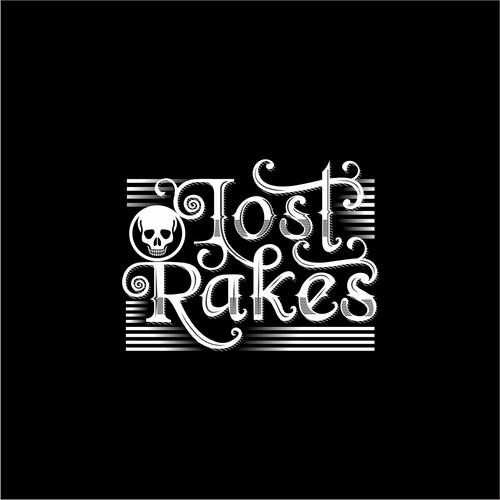 Lost Rakes