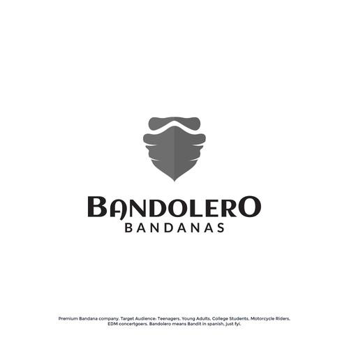Bandolero Bandanas
