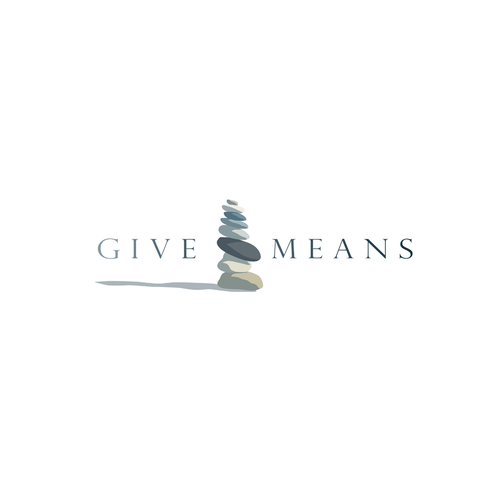 Give Means