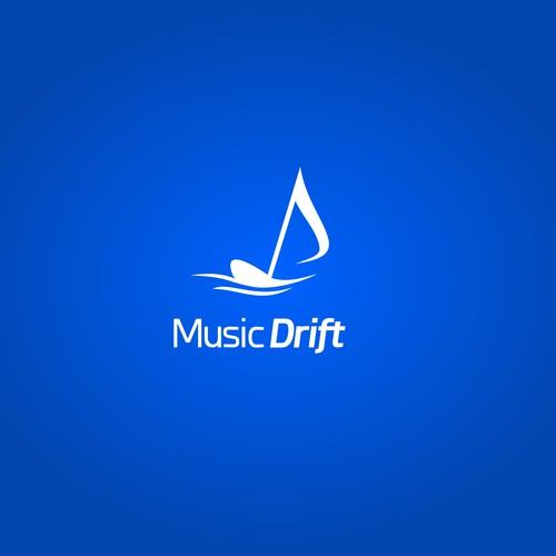Music Drift