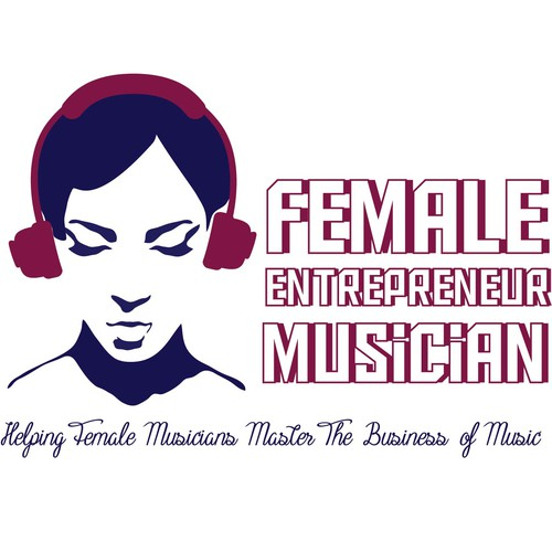 Women in the Music Business
