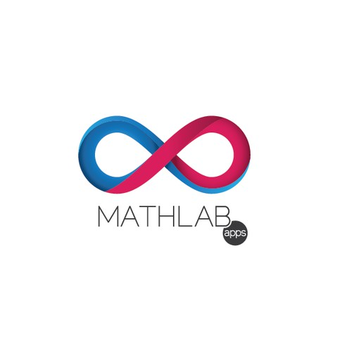 Logo for MATHLAB.US