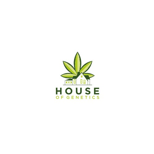 House of Genetics