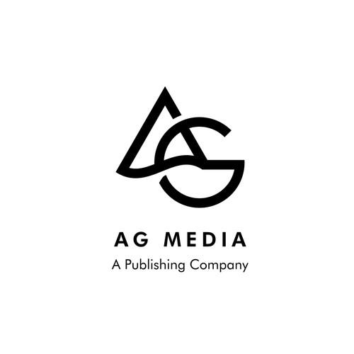 Publishing Company B2B