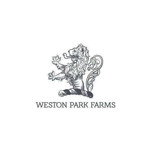 WESTON PARK FARMS
