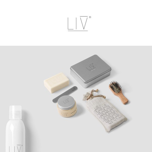 L I V ® - Live In Vain