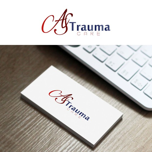 AS Trauma