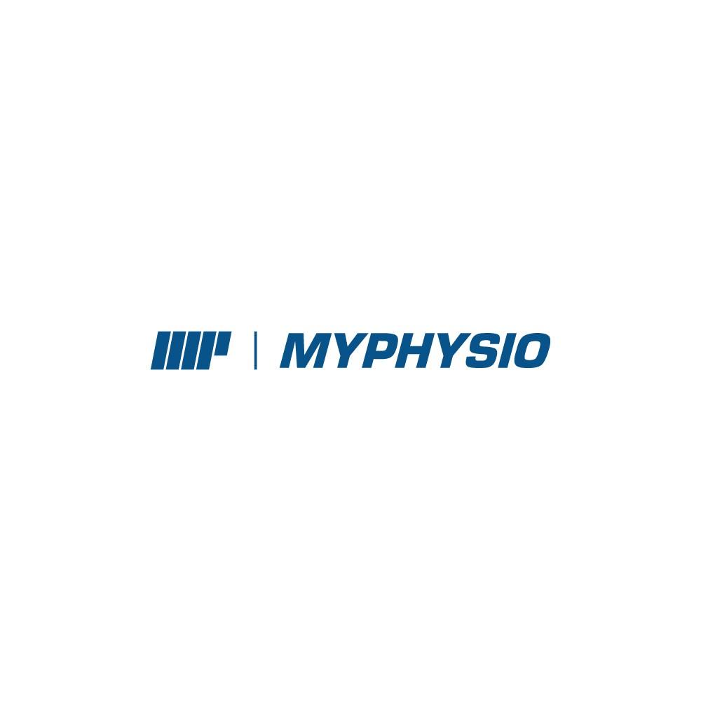 Similar Copy of MYPROTEIN Logo