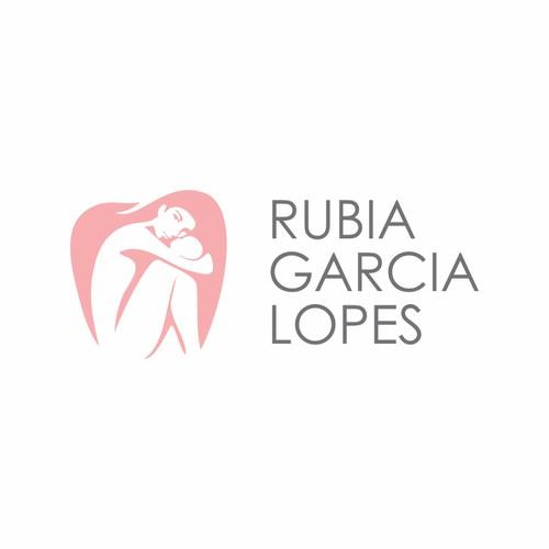 Rubia Garcia Lopes