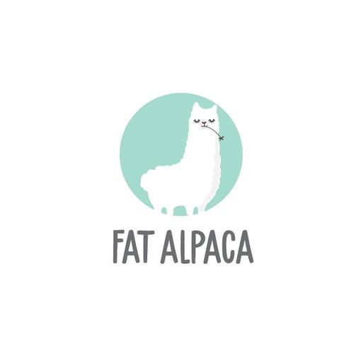 Fat Alpaca