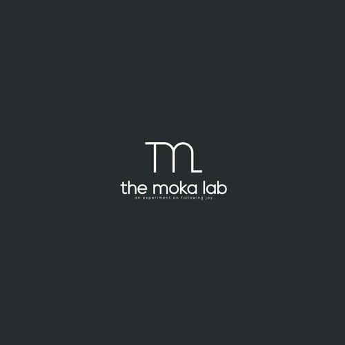 the moka lab