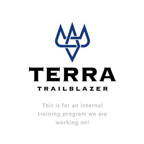 Terra Trailblazer