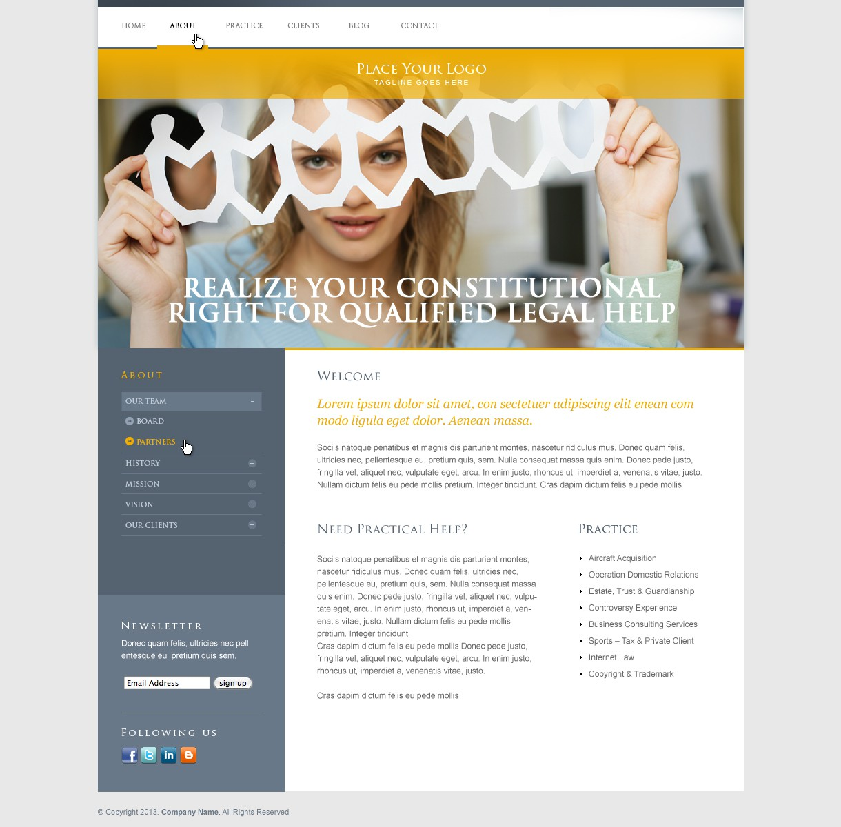 Website builder needs awesome web designs