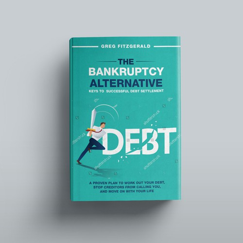 The Bankruptcy Alternative