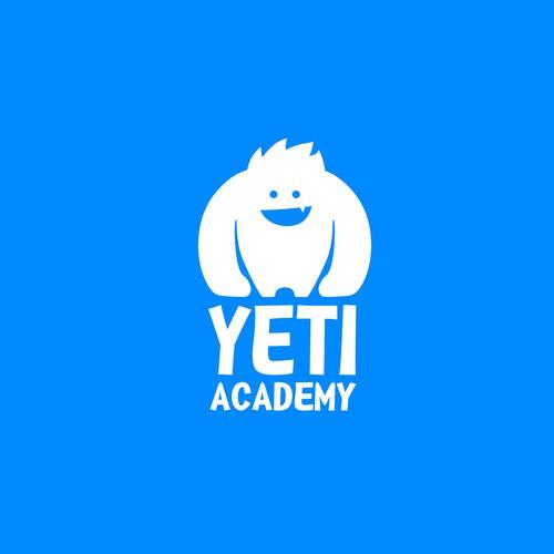 Yeti Academy