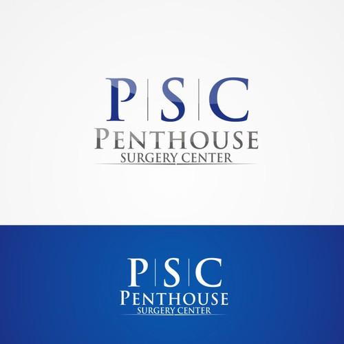 Penthouse Surgery Center