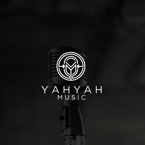 Yahyah music