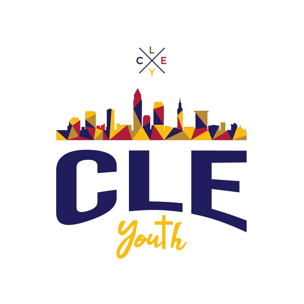 A multi ethnic youth group in Northeast Ohio in need of a logo. HELP US b/c LeBron left us!!