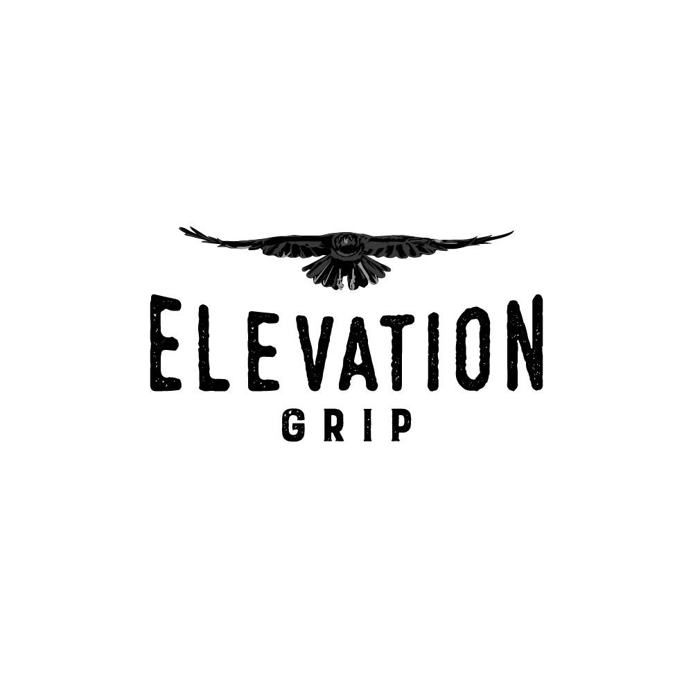 Design a logo for a Key Grip and Best Boy
