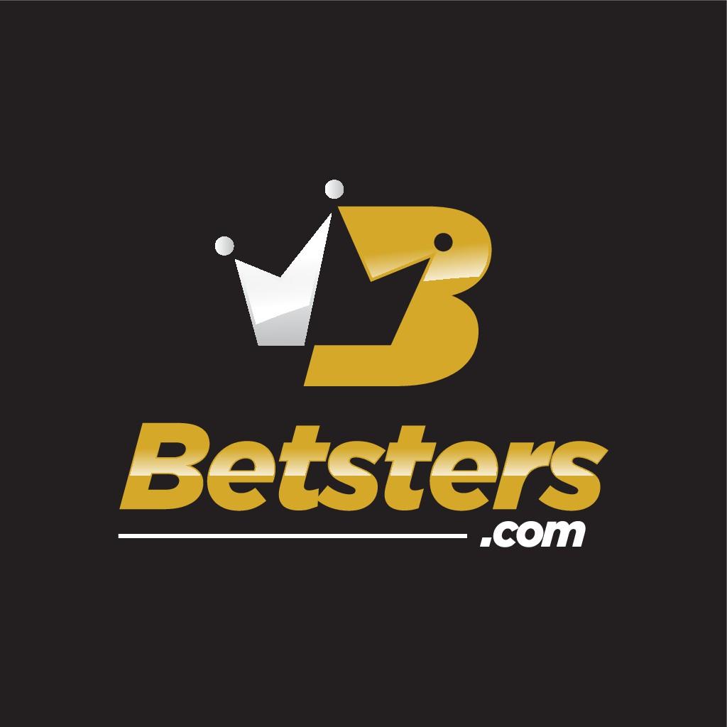 Premium sport site need a logo
