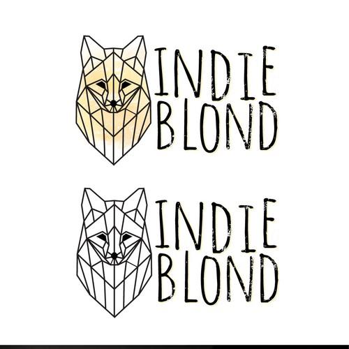 Indie Blond