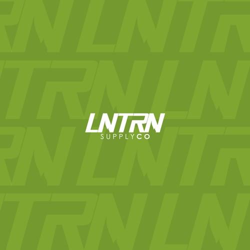 Logo For LNTRN