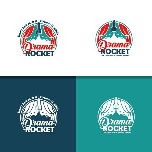 Drama Rocket