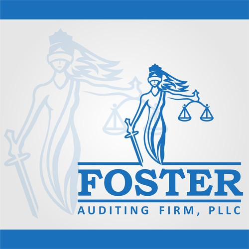 Foster Auditing Firm, PLLC