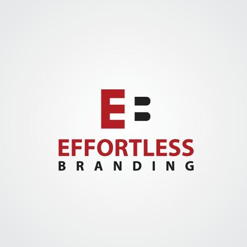 Efortless Branding Design Submission