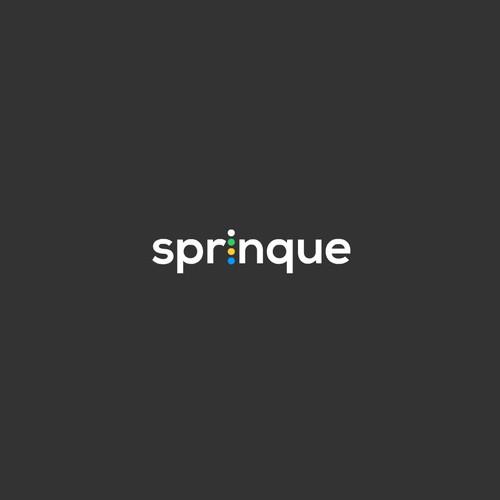 Sprinque