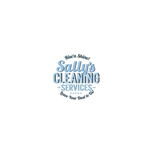 retro cleaning services