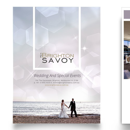 The Brighton Savoy