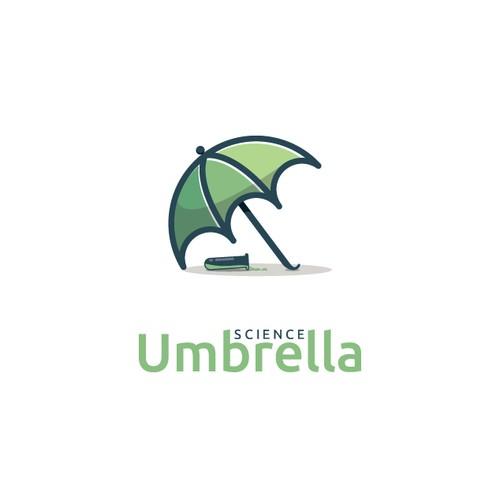 Umbrella Science