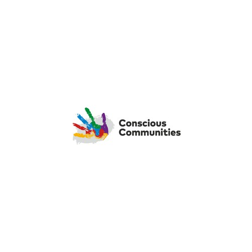 Conscious Communuties
