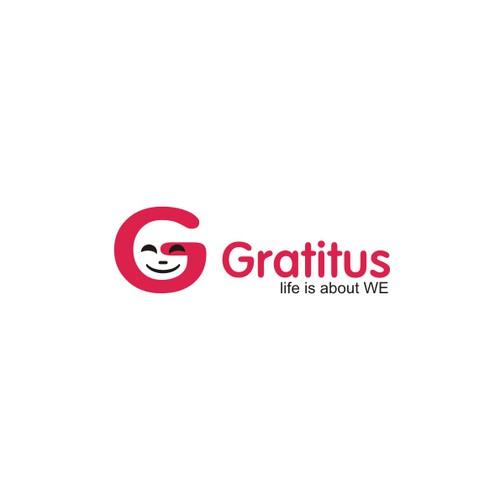Gratitus