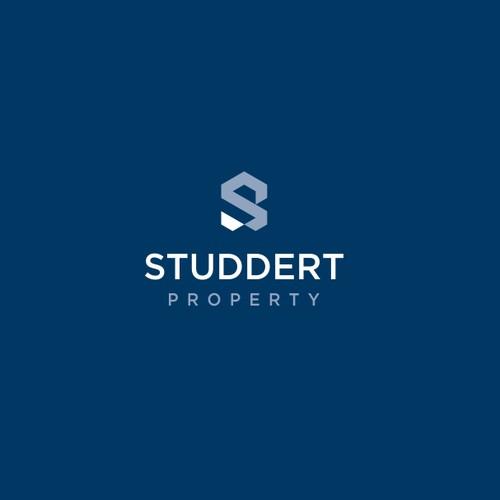 STUDDERT PROPERTY