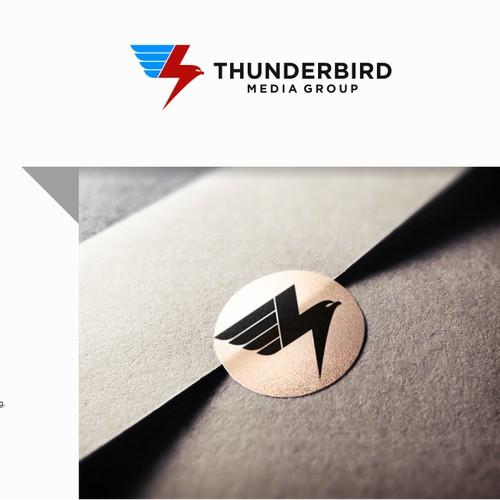 Thunderbird Media Group