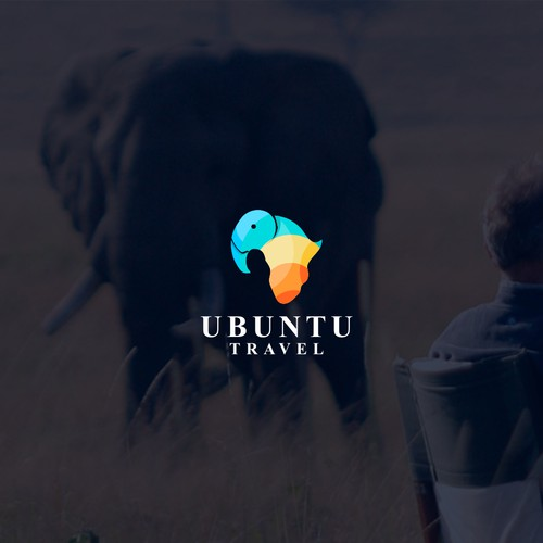 UBUNTU TRAVEL