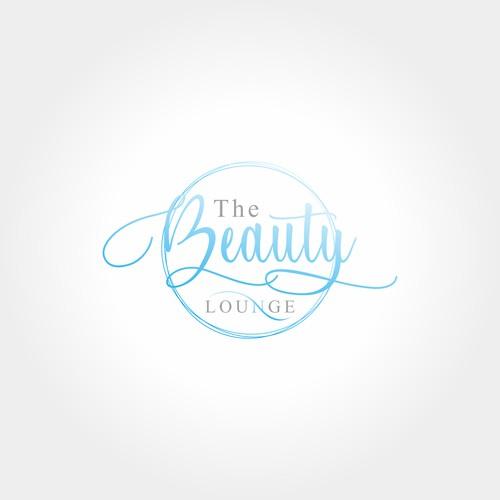 the beauty design