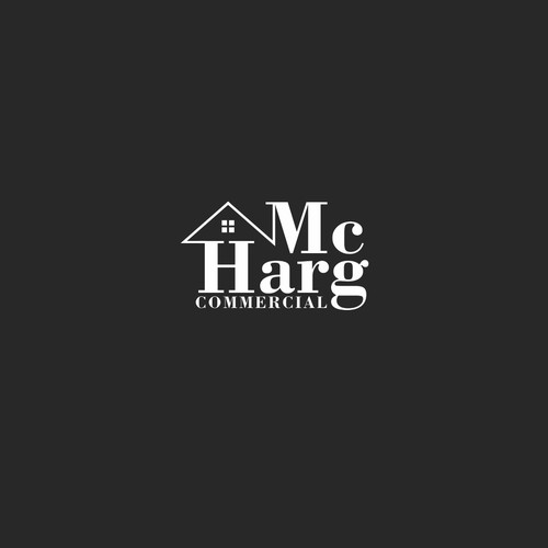 McHarg Commercial